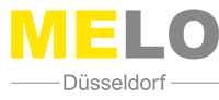 Logo Melo Duesseldorf