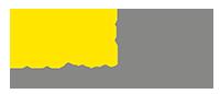 Logo Melo Rheinland