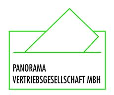 panorama logo klein